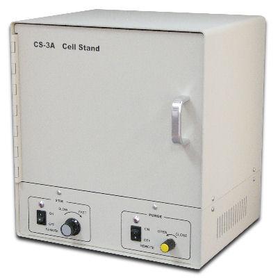 CS-3A 电化学池支架屏蔽箱 Ver.1.1