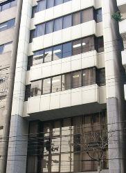 大阪销售办事处