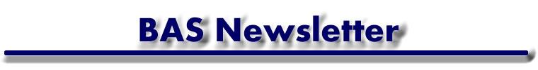 bas_newsletter.jpg