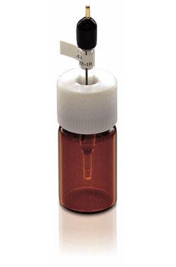 RE-PV 保管用小瓶