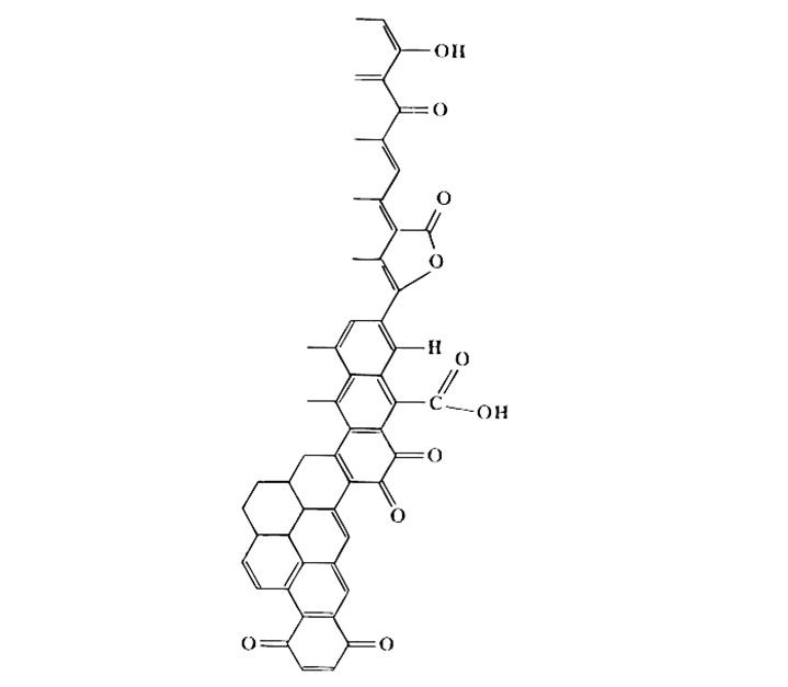 玻碳电极的表面状态特性及其表征