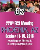 第228届ECS学术会议